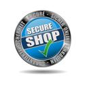 Datenschutz mit SSL