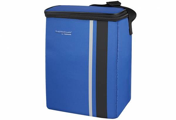 Kühltasche Neo 8ltr. blau