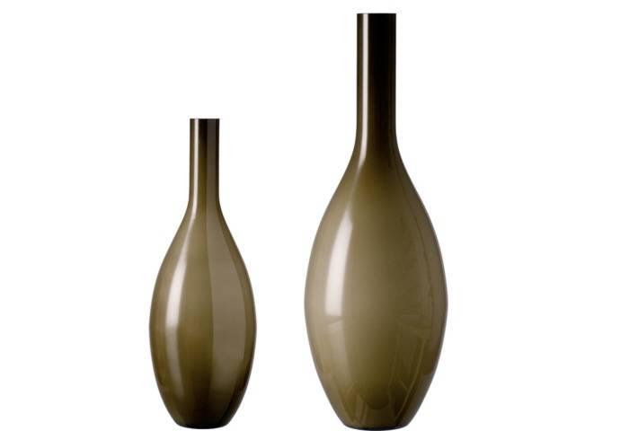 leonardo vase beauty beige vasen dekoartikel sch ihr online shop f r. Black Bedroom Furniture Sets. Home Design Ideas