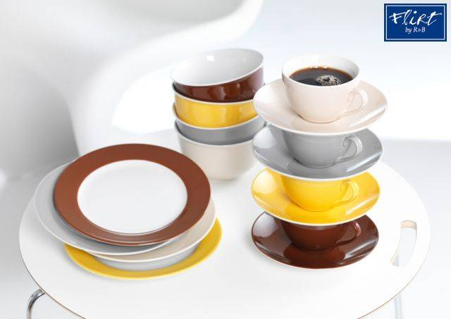 geschirr creme finest stcke mini einweg holz geschirr holz lffel kuchen kaffee eis creme kaffee. Black Bedroom Furniture Sets. Home Design Ideas