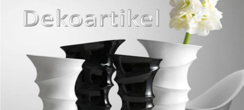 dekoartikel sch ihr online shop f r. Black Bedroom Furniture Sets. Home Design Ideas