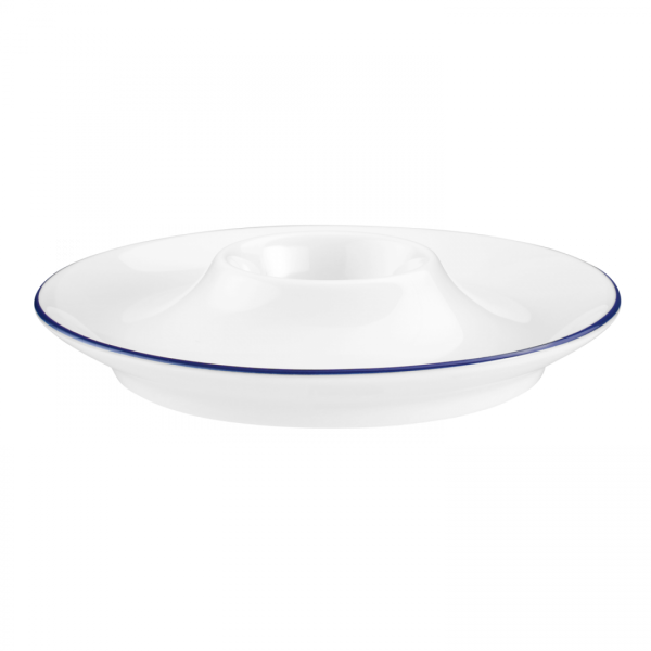seltmann weiden geschirr serie compact blaurand 10795 sch ihr online shop f r. Black Bedroom Furniture Sets. Home Design Ideas