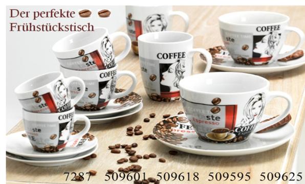 SchönerDaheim.de - Ihr Online-Shop für Geschirr, Besteck, Geschenke ...