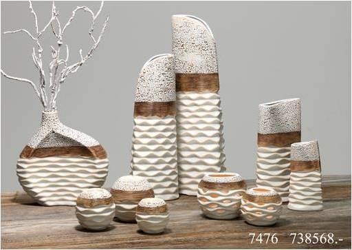 flirt by r b vasen teelichter und dekos serie napoli sch ihr online shop f r. Black Bedroom Furniture Sets. Home Design Ideas
