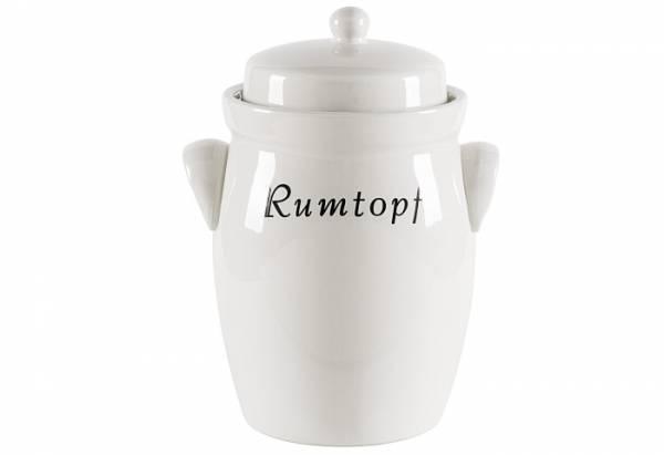 Schmitt & Sohn Rumtopf Creme