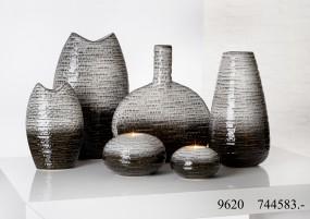 Ritzenhoff & Breker Vasenserie Muro