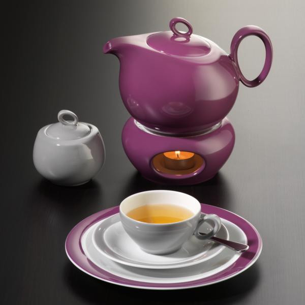 seltmann weiden geschirr serie trio lavendel sch ihr online shop f r geschirr. Black Bedroom Furniture Sets. Home Design Ideas