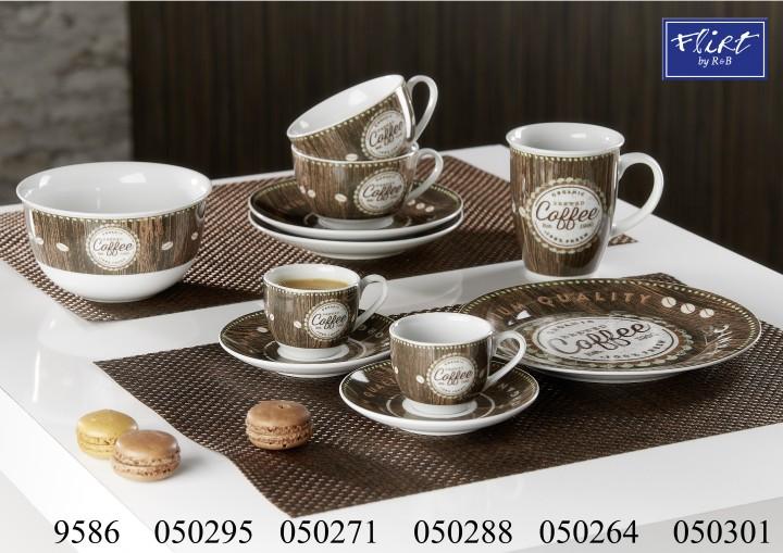 flirt by r b geschirr serie organic coffee fr hst cksteller organic sch ihr. Black Bedroom Furniture Sets. Home Design Ideas