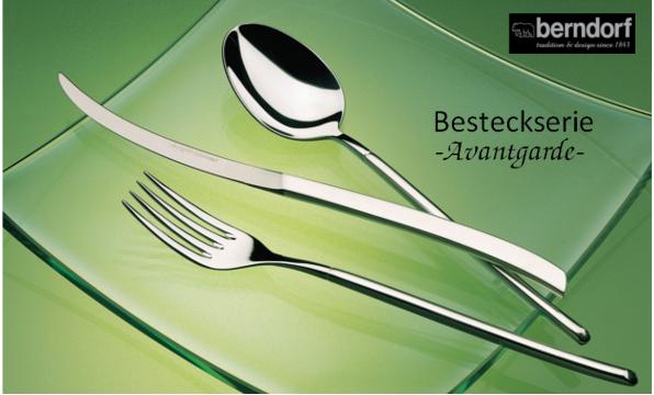 aae26891b24e84 SchönerDaheim.de - Ihr Online-Shop für Geschirr