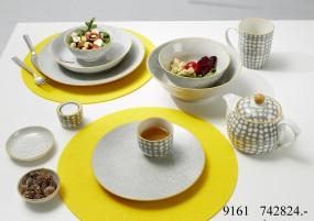 Ritzenhoff & Breker Geschirr-Serie Vanessa