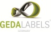 Geda Labels