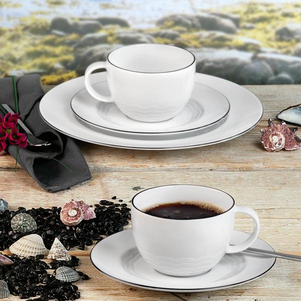 seltmann weiden geschirr serie marina lucea 25270 sch ihr online shop f r. Black Bedroom Furniture Sets. Home Design Ideas