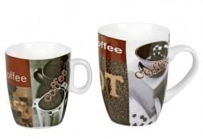 Flirt by R&B Kaffeebecher Hot Coffee
