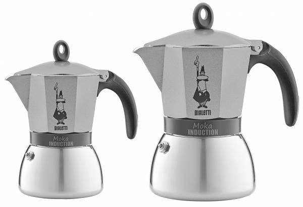 BLT Espressokocher Induk.gr.3T