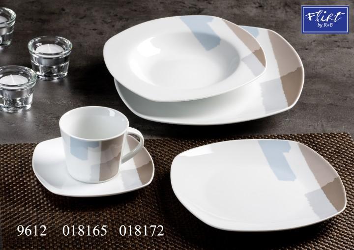 flirt by r b geschirr serie cebu tafelservice cebu 12 tlg sch ihr online shop. Black Bedroom Furniture Sets. Home Design Ideas