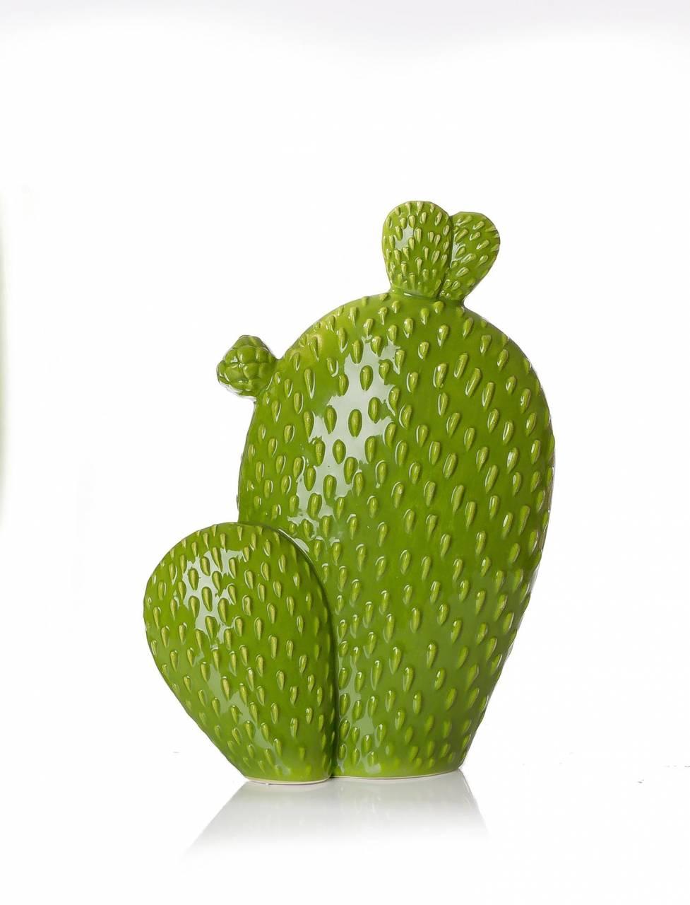 Ritzenhoff & Breker Kaktus Cereus