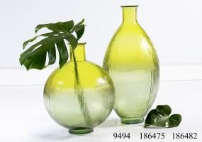 Ritzenhoff & Breker Vase Livorno bauchig