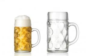 Ritzenhoff & Breker Bierseidel Jupp