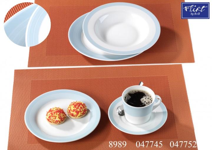 flirt by r b geschirr serie marico tafelservice marico 12 tlg sch ihr online. Black Bedroom Furniture Sets. Home Design Ideas