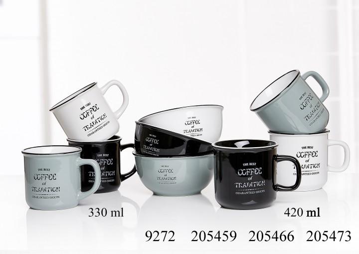 flirt by r b fr hst cks set best coffee 3er set m slischale 14 cm best coffee sch. Black Bedroom Furniture Sets. Home Design Ideas